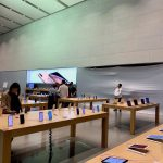 Apple-Omotesando-Renewal-2019-02-2.jpg