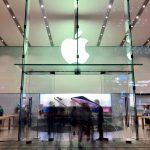 Apple-Omotesando-Renewal-2019-04.jpg