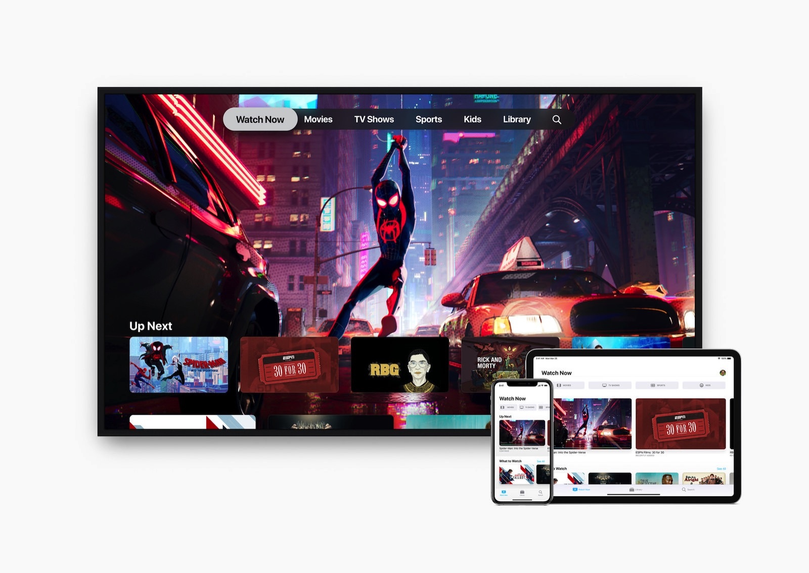 Apple-tv-ipad-pro-iphone-watch-now-screen-05132019.jpg