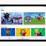 Apple-tv-kids-ipad-screen-05102019.jpg