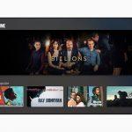 Apple-tv-showtime-screen-05102019.jpg