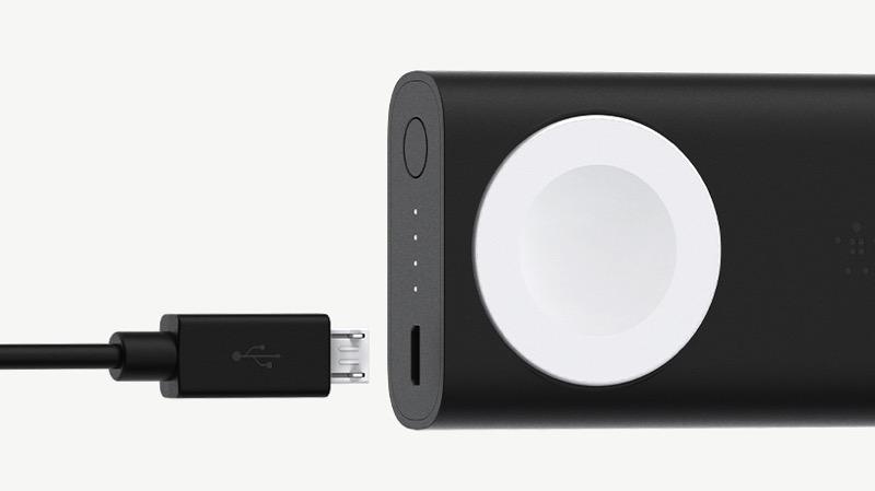 Belkin-Boost-Charge-Apple-Watch-Battery-3.jpg