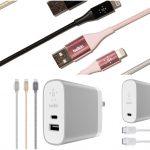 Belkin-USB-PD-Items-on-sale.jpg