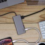Belkin-USBC-Multimedia-Hub-1.jpg