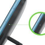 Boost-Up-Wireless-Chargin-Stand-5W-04.jpg