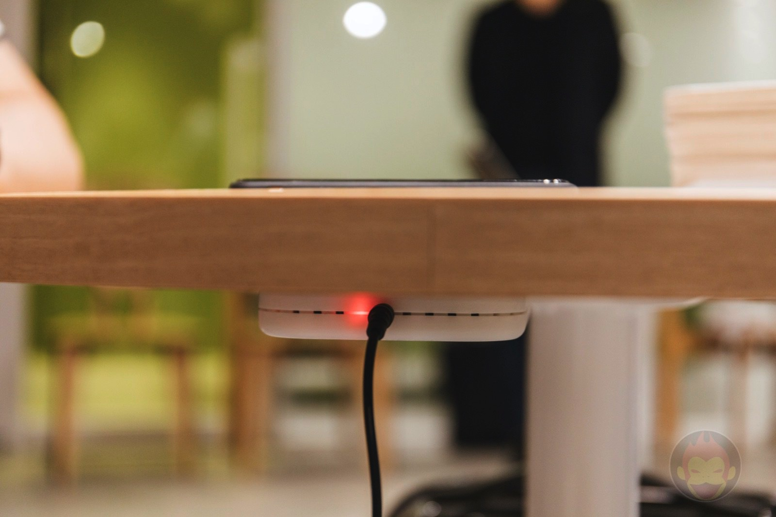 DeskHack Handson 02