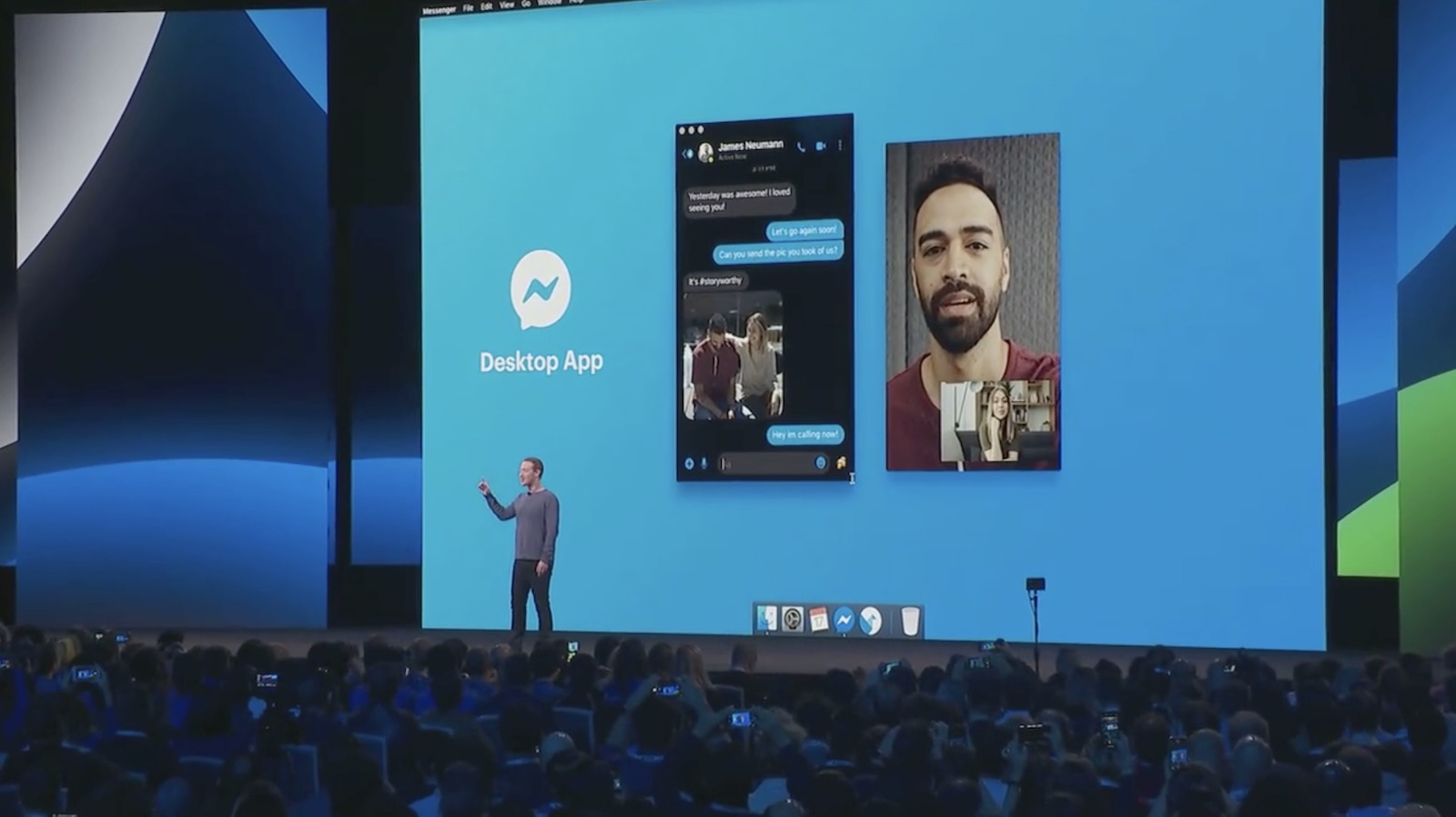 Facebook-Messenger-for-Mac-and-PC-2.jpg