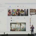 Facebook-Web-UI-with-New-Design-1.jpg