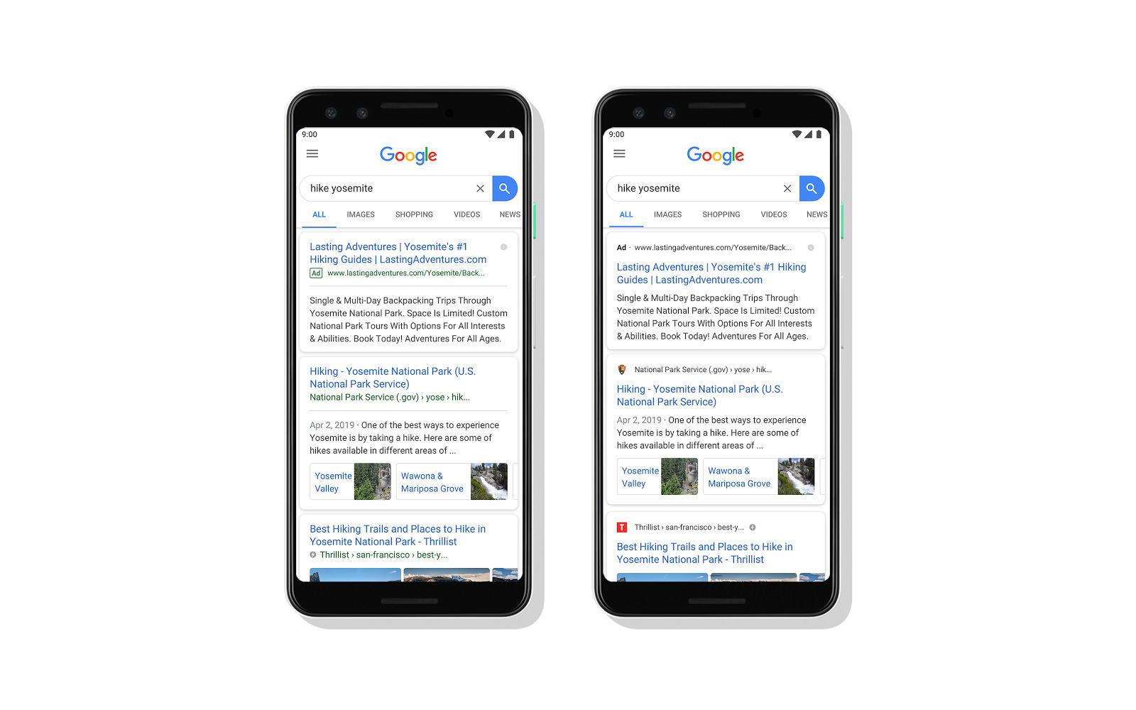 Google-New-Design-for-Mobile.jpg