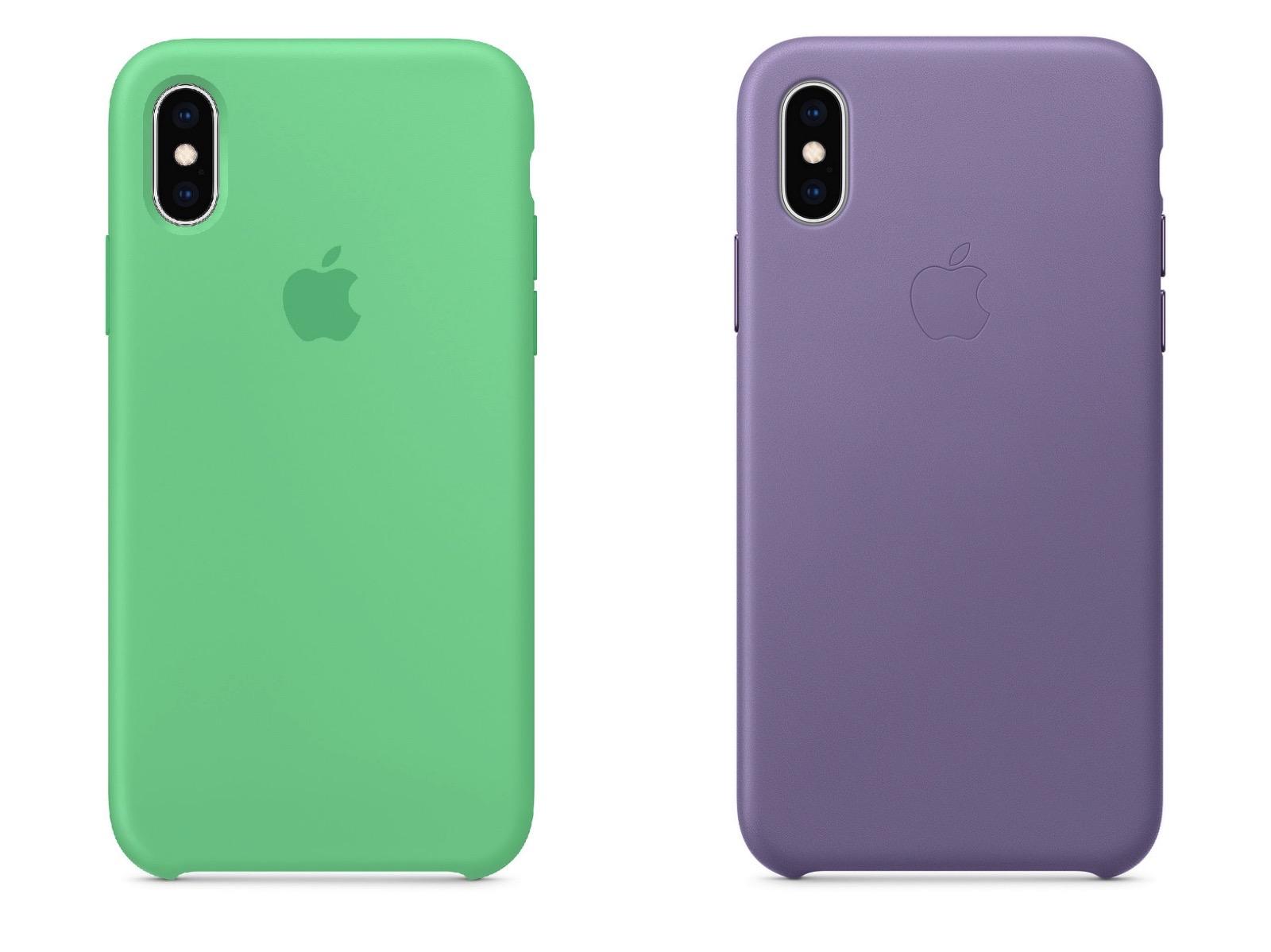 Green-and-Lavendar-colors.jpg