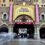Have-fun-at-disney-sea-with-2yr-daughter-04.jpg
