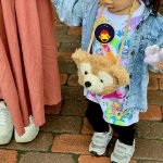 Have-fun-at-disney-sea-with-2yr-daughter-07.jpg