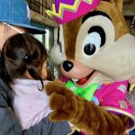 Have-fun-at-disney-sea-with-2yr-daughter-08.jpg