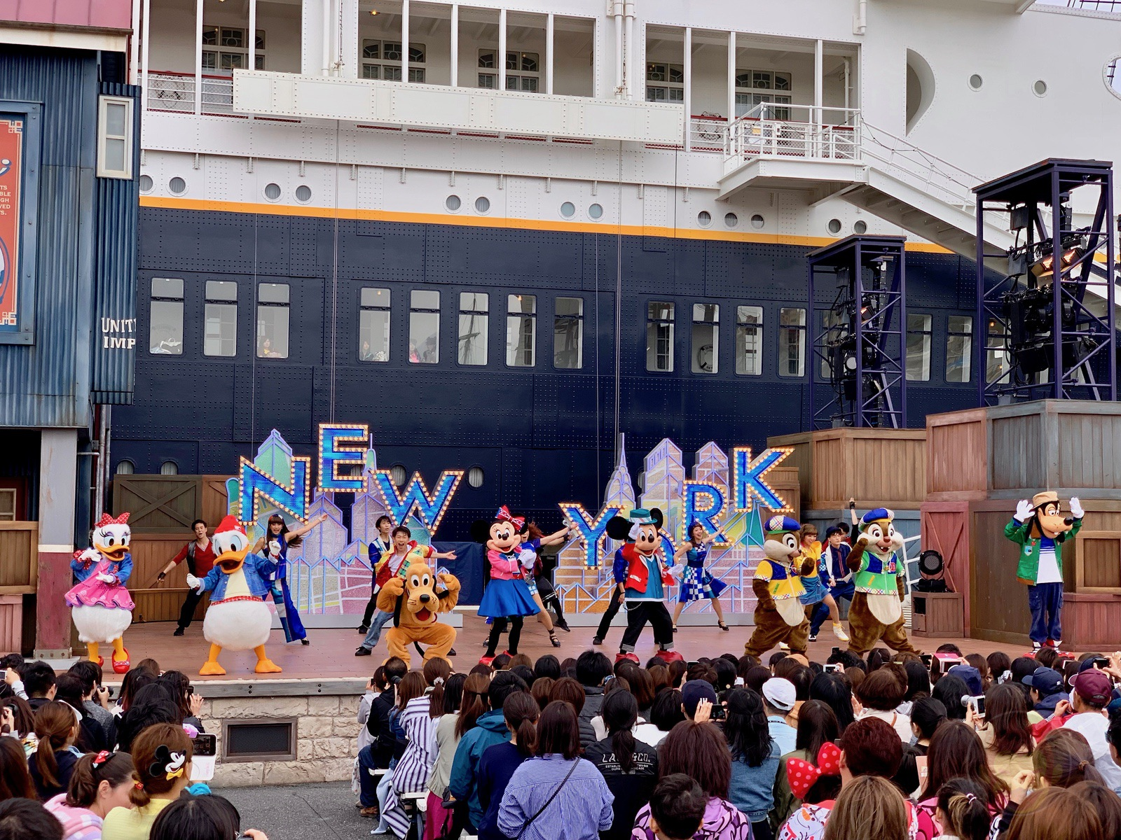 Have-fun-at-disney-sea-with-2yr-daughter-20.jpg