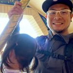 Have-fun-at-disney-sea-with-2yr-daughter-21.jpg