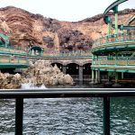 Have-fun-at-disney-sea-with-2yr-daughter-22.jpg
