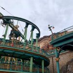 Have-fun-at-disney-sea-with-2yr-daughter-23.jpg