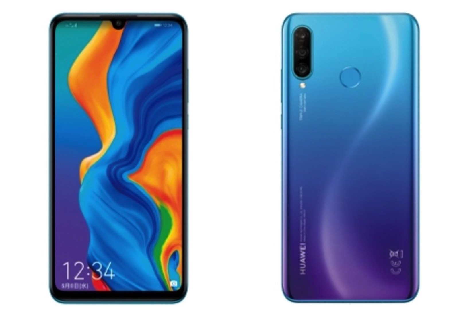 Huawei-P30-Premium.jpg