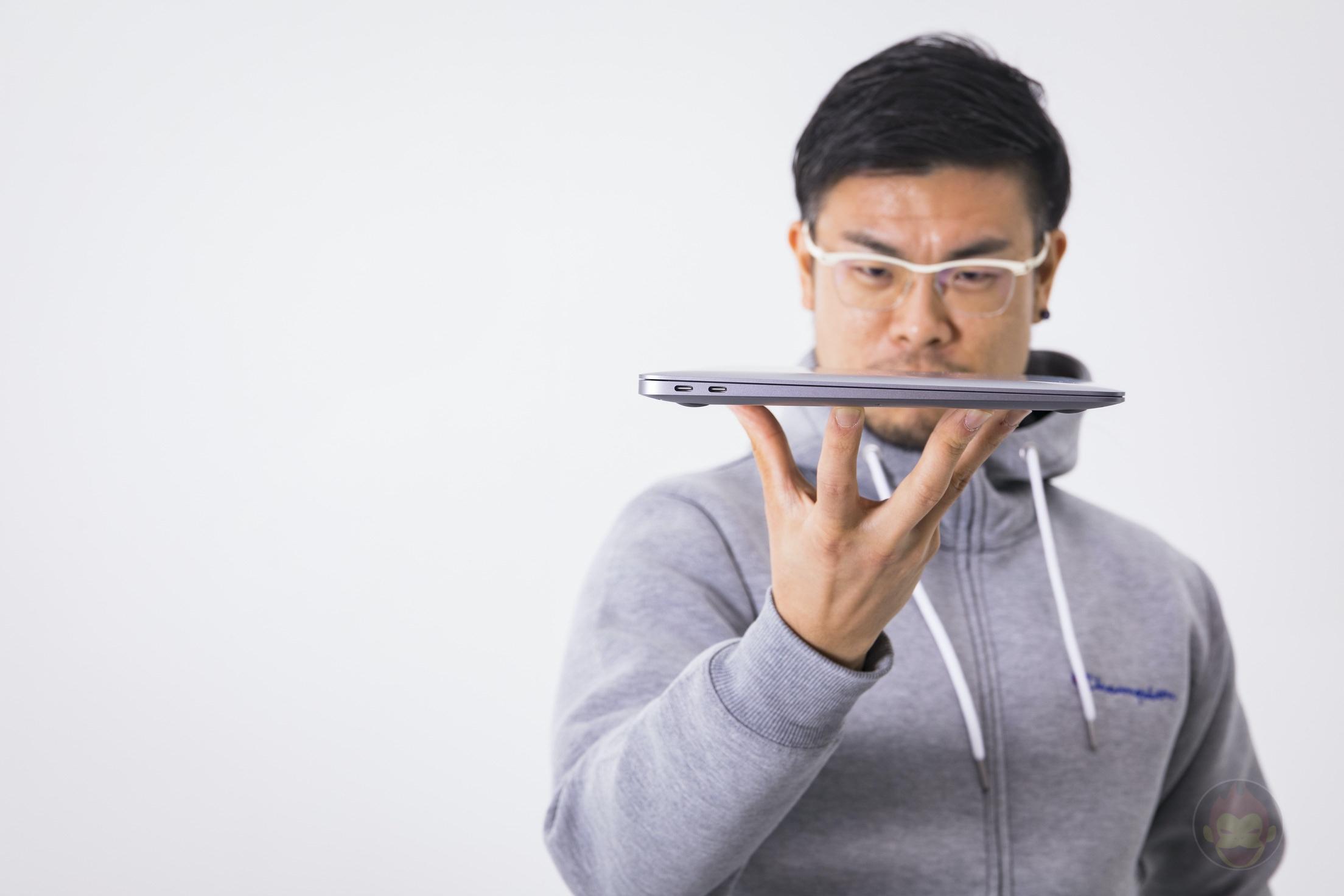 MacBook-Air-2018-GoriMe-Review-01.jpg
