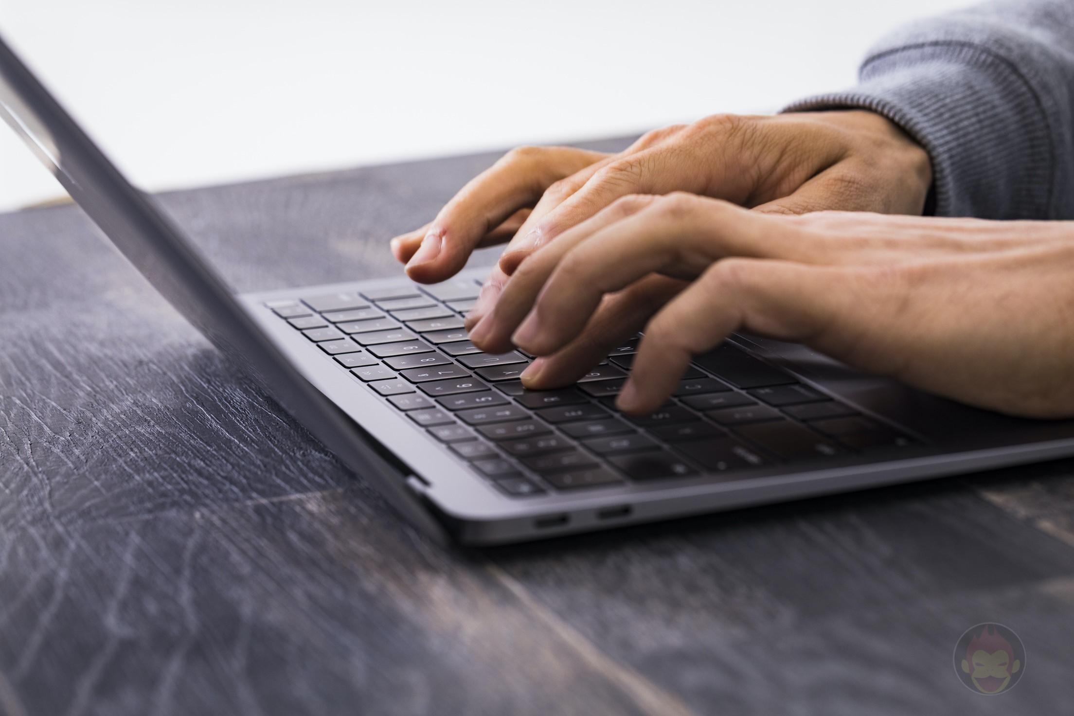 MacBook-Air-2018-GoriMe-Review-13.jpg