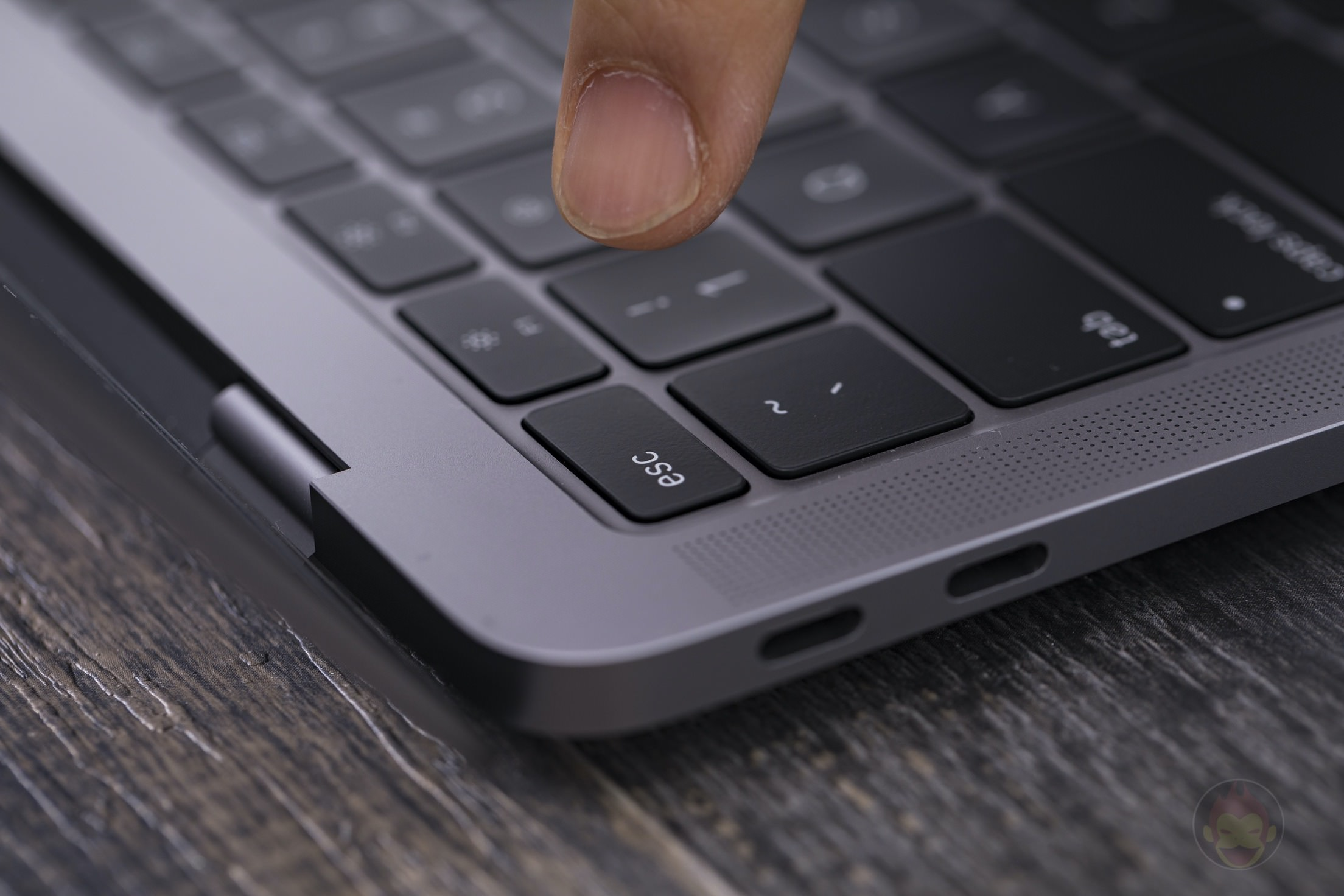 MacBook-Air-2018-GoriMe-Review-15.jpg