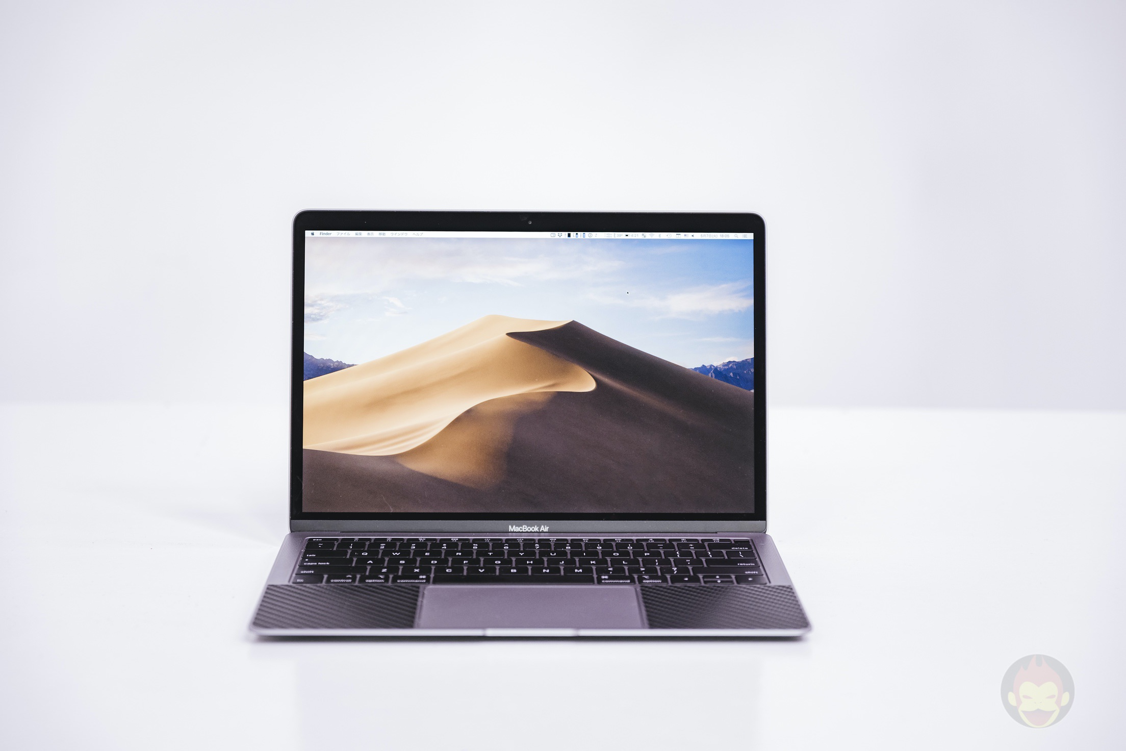 MacBook-Air-2018-GoriMe-Review-20.jpg