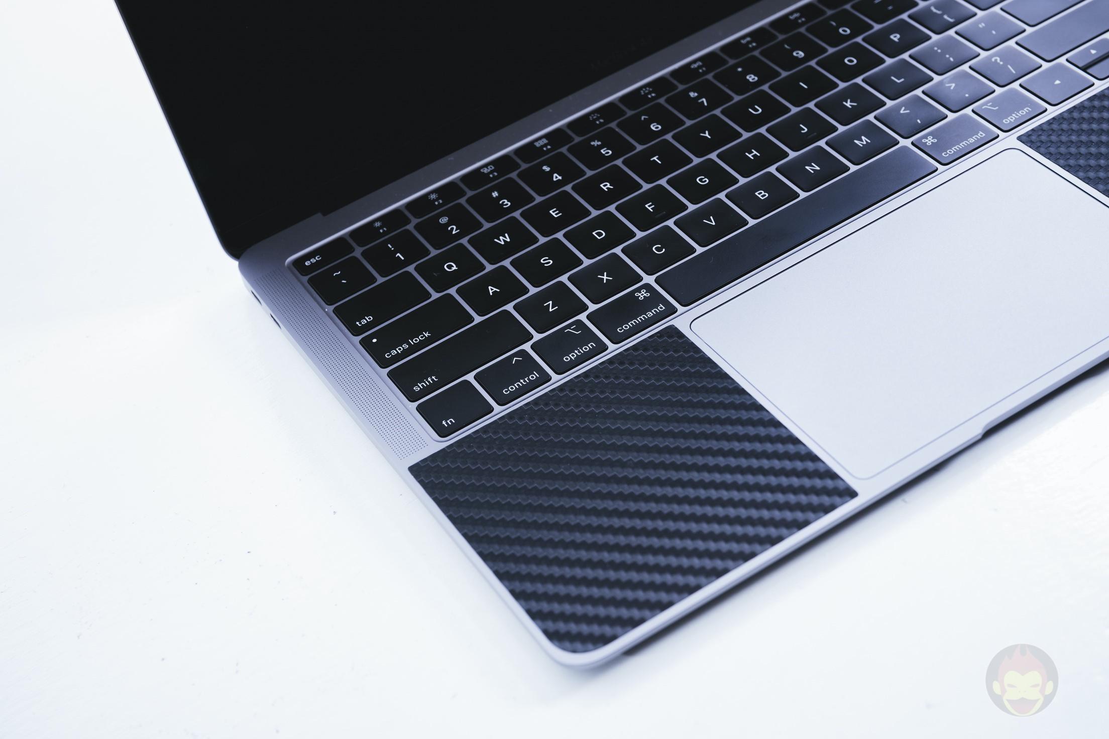 MacBook-Air-2018-GoriMe-Review-21.jpg