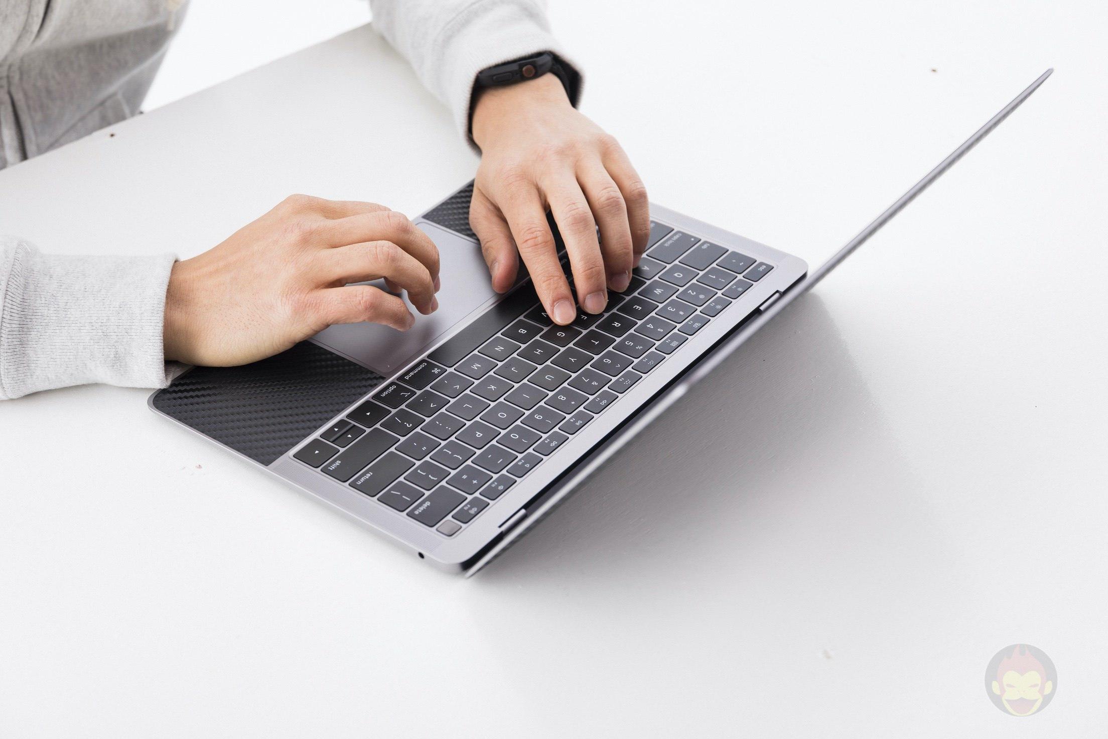 MacBook-Air-2018-GoriMe-Review-22.jpg
