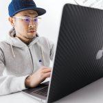 MacBook-Air-2018-GoriMe-Review-24.jpg