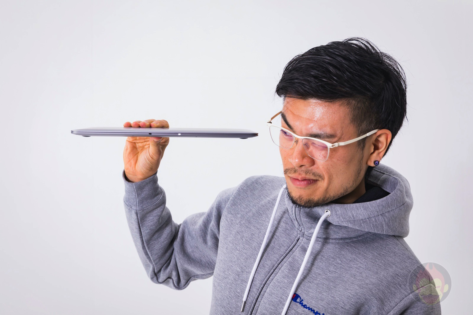 MacBook-Air-2018-Review-02.jpg