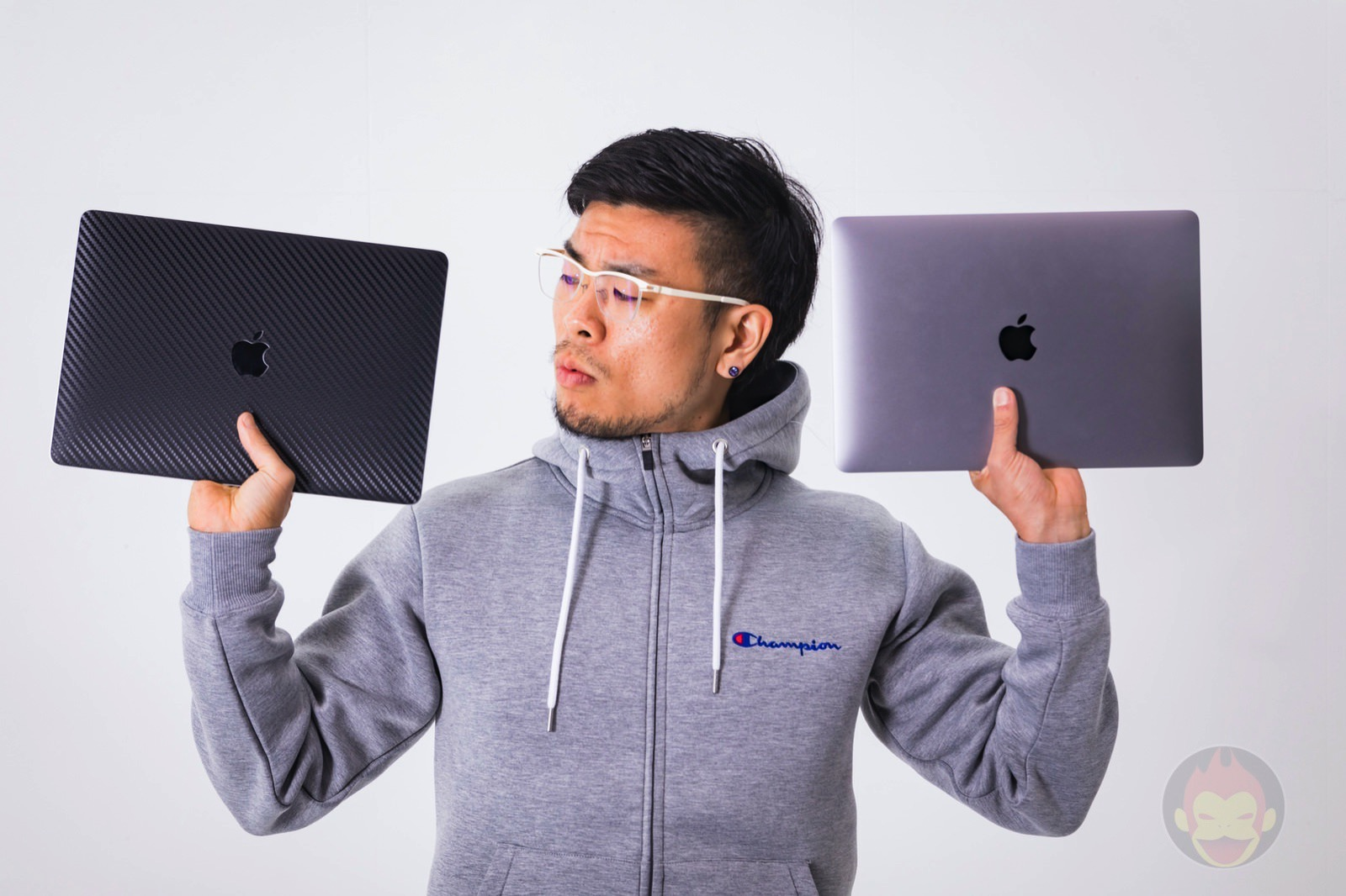 MacBook-Air-2018-Review-05.jpg