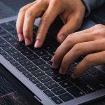 MacBook-Air-2018-Review-11.jpg