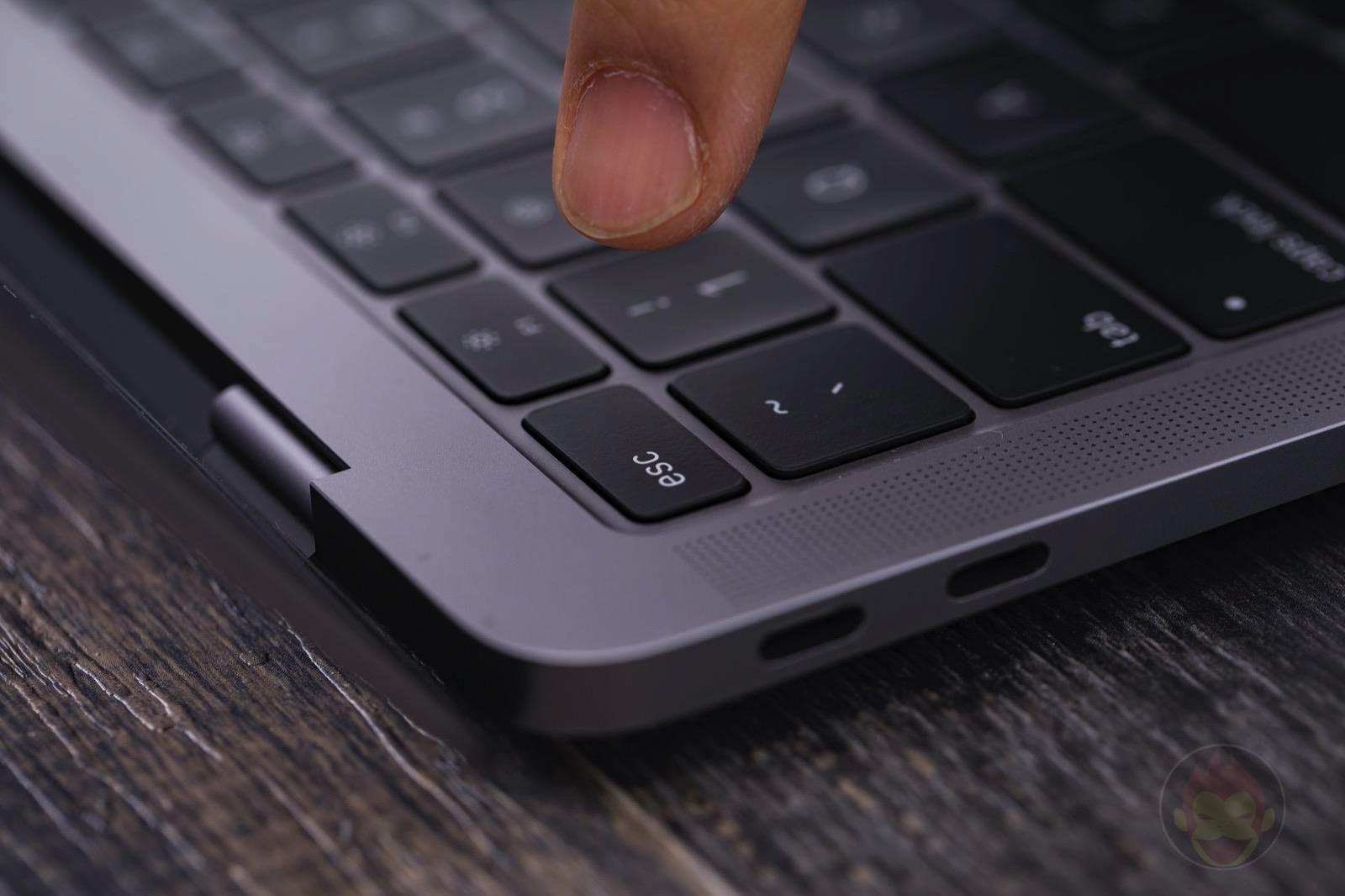 MacBook-Air-2018-Review-14.jpg