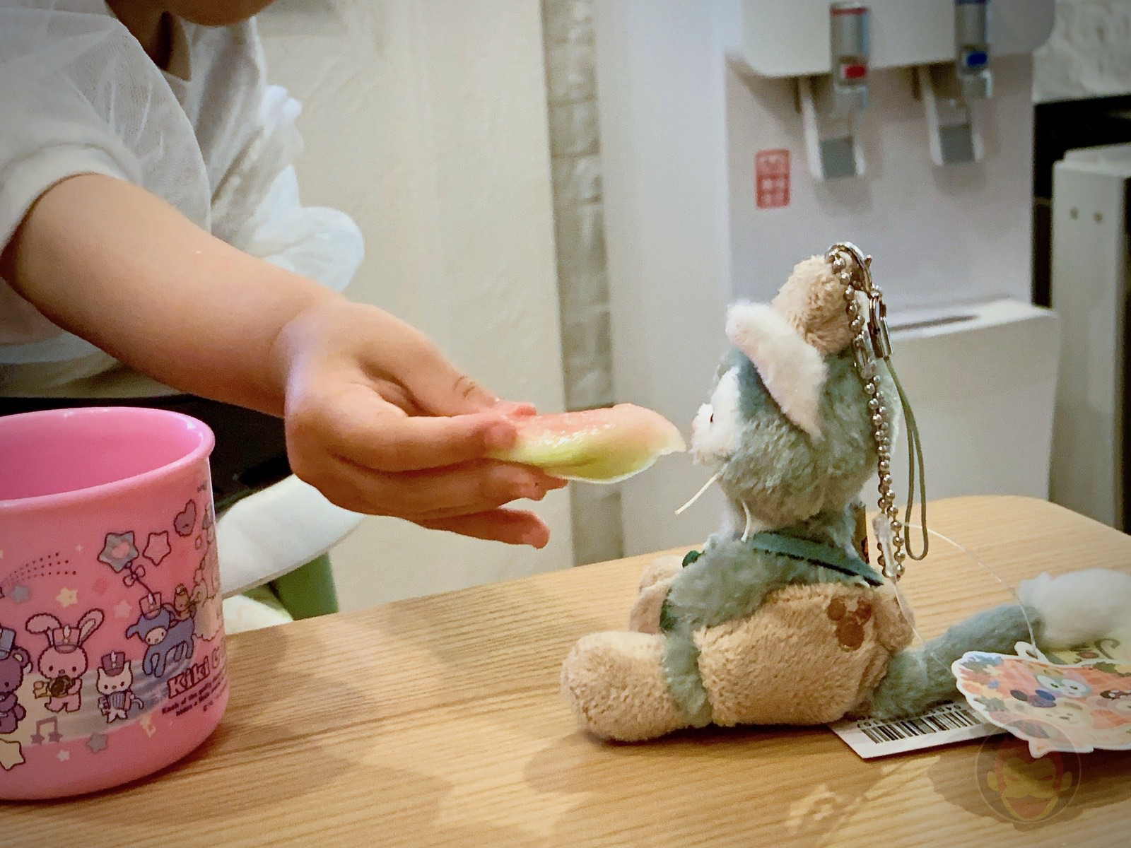 My-Daughter-giving-food-to-dolls-01.jpg