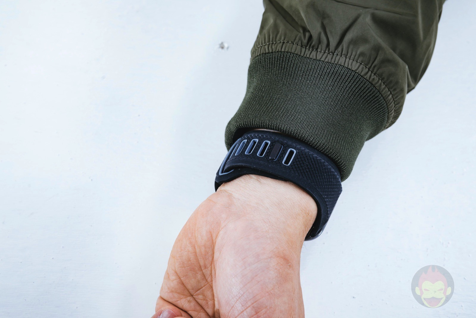 NOMAD-Sport-Strap-Review-03.jpg