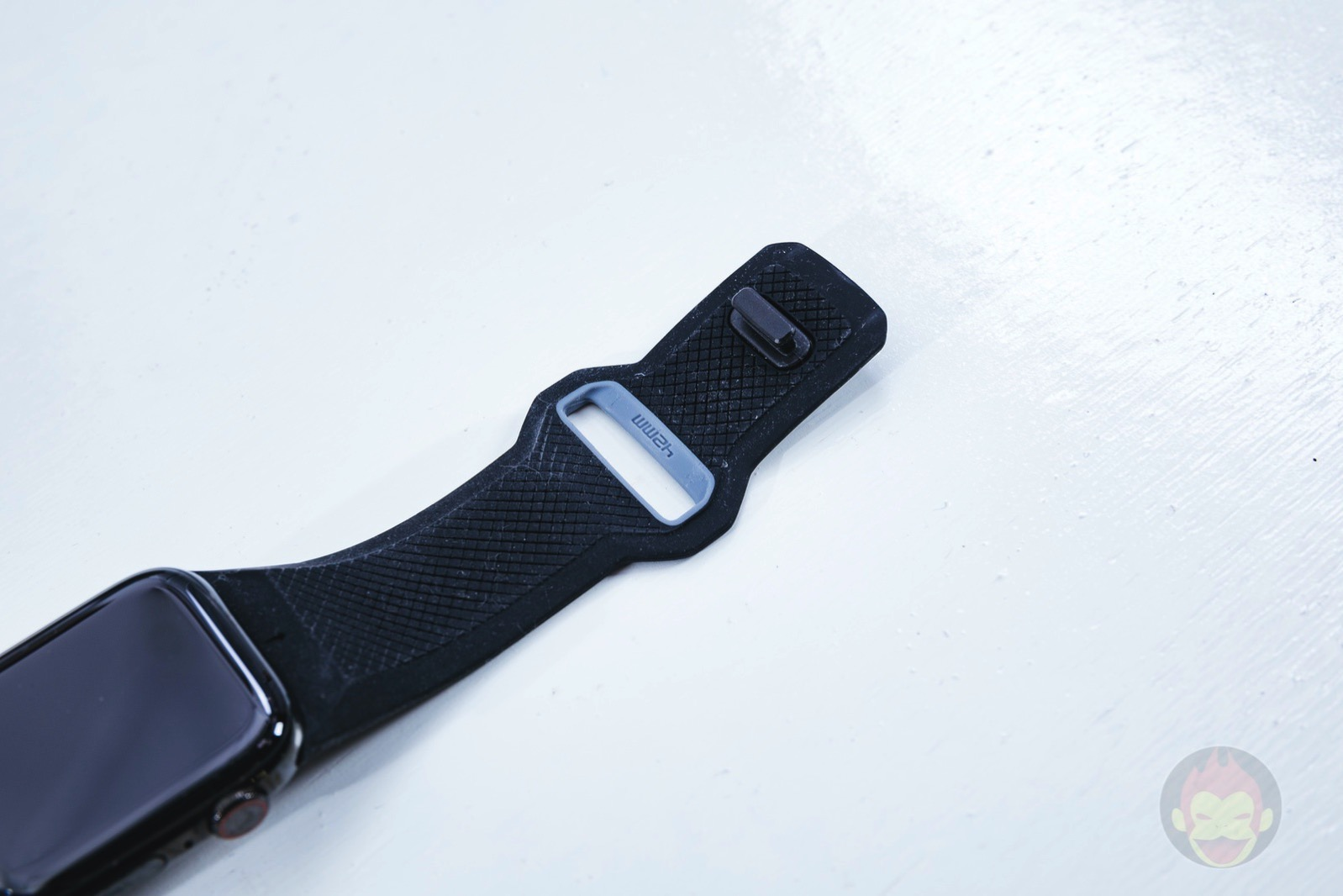 NOMAD-Sport-Strap-Review-08.jpg