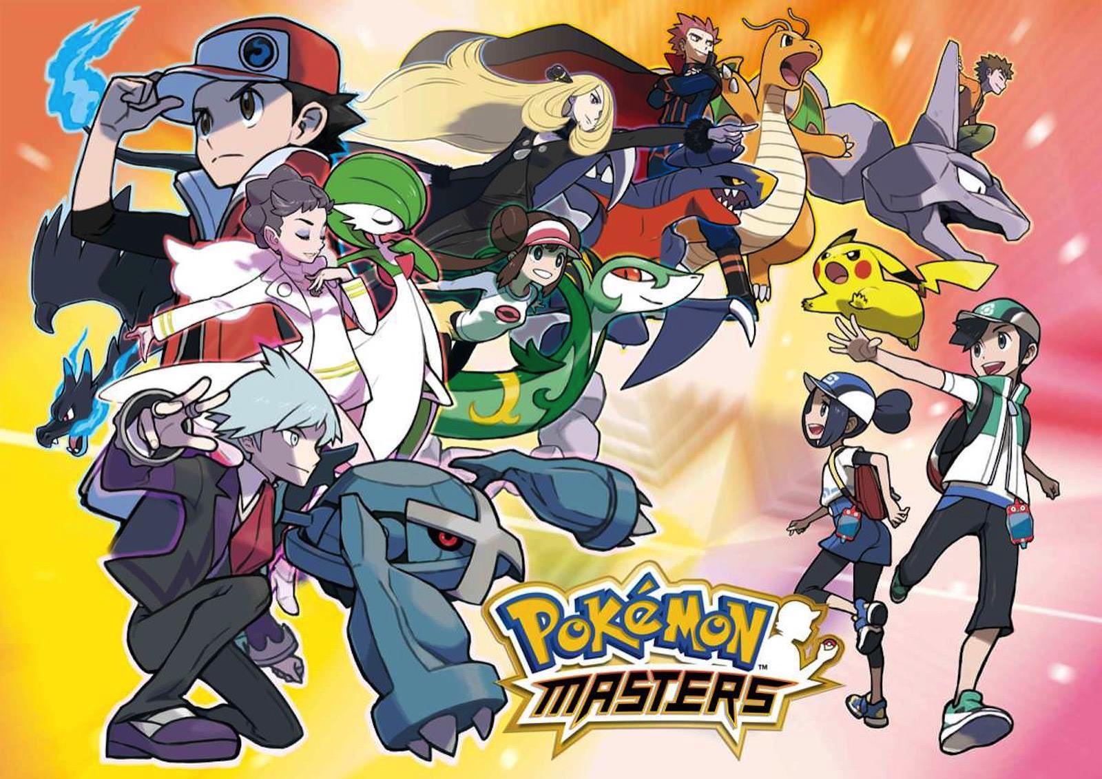 Pokemon-masters.jpeg