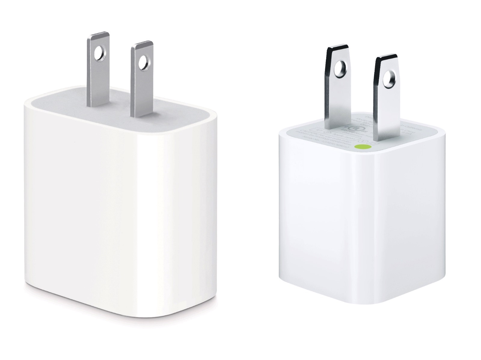 Seven-Eleven-Apple-Accessories-for-sale-2.jpg