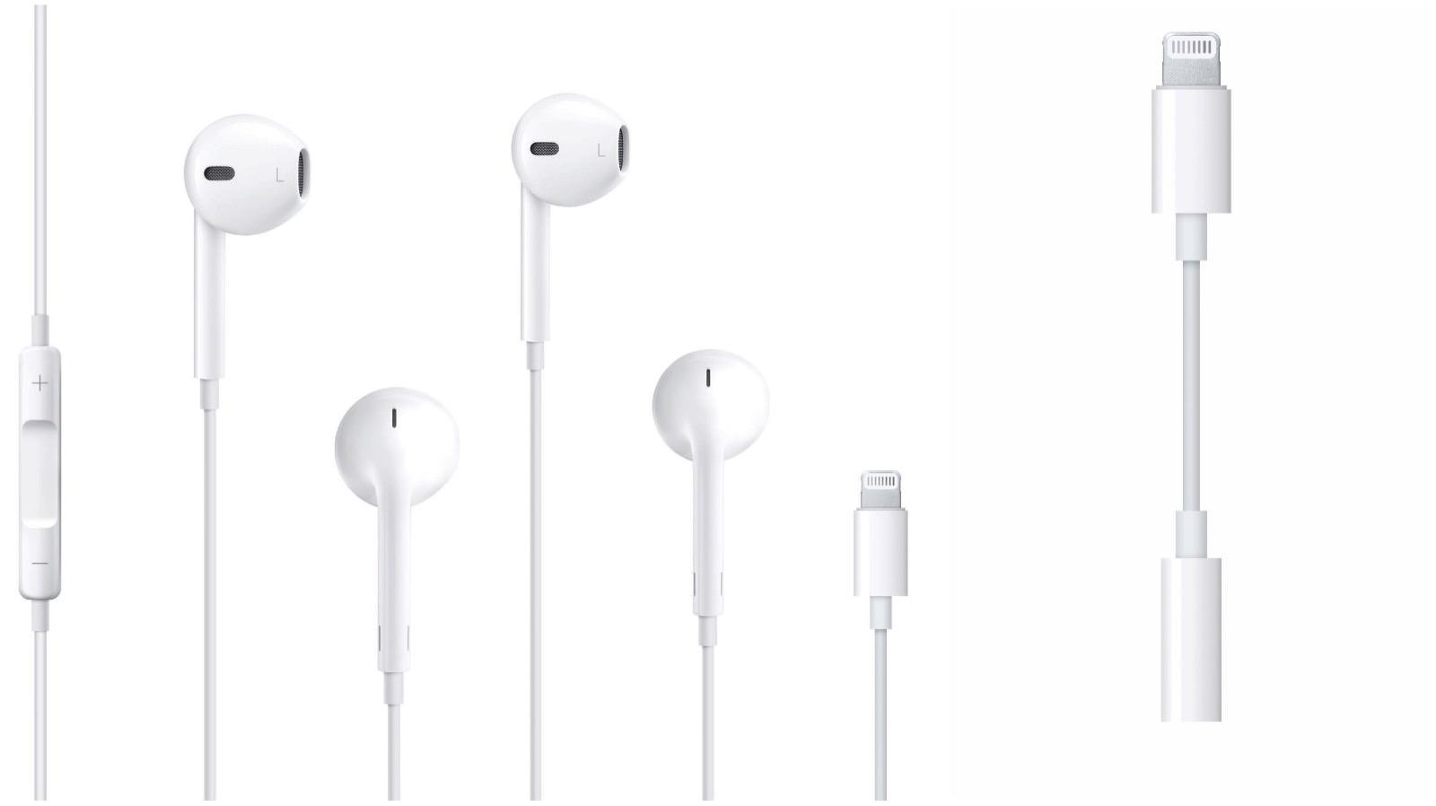 Seven Eleven Apple Accessories for sale 3