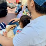Tokyo-Disney-Land-with-2yr-old-daughter-03.jpg