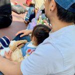 Tokyo-Disney-Land-with-2yr-old-daughter-03.jpg