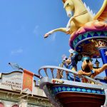 Tokyo-Disney-Land-with-2yr-old-daughter-04.jpg