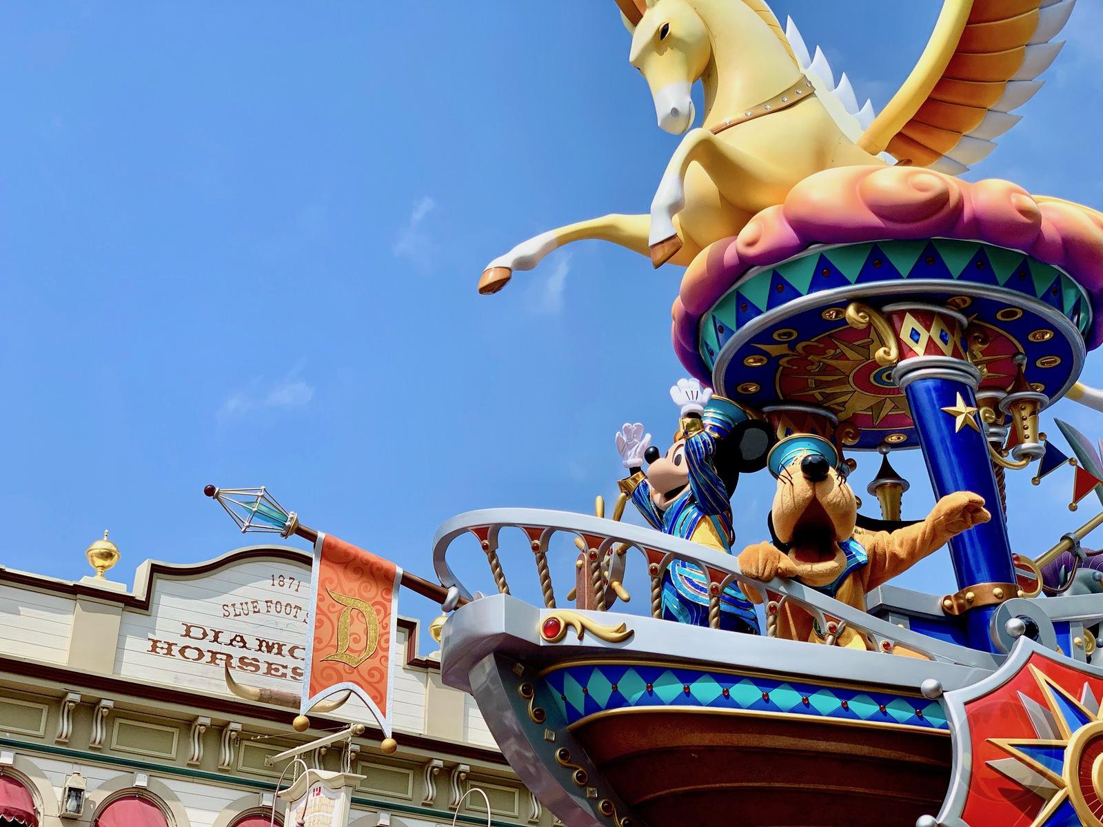 Tokyo-Disney-Land-with-2yr-old-daughter-04.jpg