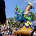 Tokyo-Disney-Land-with-2yr-old-daughter-05.jpg