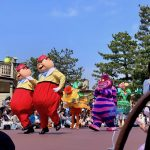 Tokyo-Disney-Land-with-2yr-old-daughter-06.jpg