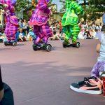 Tokyo-Disney-Land-with-2yr-old-daughter-07.jpg