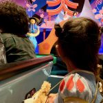 Tokyo-Disney-Land-with-2yr-old-daughter-09.jpg
