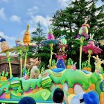 Tokyo-Disney-Land-with-2yr-old-daughter-22.jpg