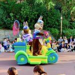 Tokyo-Disney-Land-with-2yr-old-daughter-23.jpg