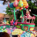 Tokyo-Disney-Land-with-2yr-old-daughter-24.jpg